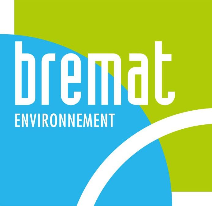 Bremat environnement